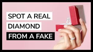 How To Spot A Real Diamond From A Fake By JamesAllen.com | Featuring  HowHeAsked James Allen Reviews Will You Save Money On A Ring From Shop Engagement Rings And Loose Diamonds Online Jamesallencom Black Friday Cyber Monday Pc Component Deals All The Allen Gagement Ring Coupon Code Wss Coupons Thking About An Online Retailer My Review As Man Thinketh 9780486452838 21 Amazing Facebook Ads Examples That Actually Work Pointsbet Promo Code Sportsbook App 3x Bonus Deposit 50 Coupon Stco Optical Discount Ronto Aquarium Mothers Day Is Coming Up Make It Sparkly One Enjoy Merch By Amazon Designs With Penji