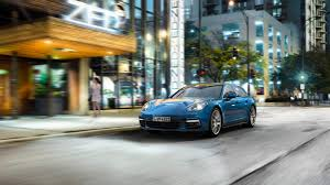 2018 Porsche Panamera For Sale In Amityville, NY - Legend Auto Group Porsche Classic 911 Sale Uk Buy At Auction Used Models 44 Cars Fremont 2008 Cayenne S In Review Village Luxury Toronto Youtube Wikipedia Why You Need To Buy A 924 Now Hagerty Articles 1955 356 A Speedster For Sale Near Topeka Kansas 66614 2016 Boxster Spyder Stock P152426 Vienna Va Batavia Il Trucks Barnaba Auto Sport 944 S2 Convertibles Houston Tx 77011 Bmw Mercedesbenz And Dealer Okemos Mi New Porsches Nextgen Will Hit Us Mid2018