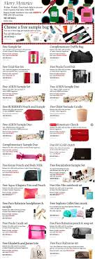 Oooh Sephora Full Size Gift With NO COUPON And Top 6 Beauty ... Uber Discount Code Ldon Paytm Cashback Promo Flight Silpada Clearance Sale Up To 70 Off Home Facebook 30 Onsandals Coupon Code 20 New Years 43 Mustread Macys Store Hacks The Krazy Lady Victorias Secret Coupons Promo January La Mer 4piece Free Bonus Gift Makeup Bonuses 50 Happy Planner Year 10 Retailers That Allow You Stack Coupons And Maximize Ring Wifi Enabled Video Doorbell 6599 Slickdealsnet Pinned June 18th 5 Off More At Party City Or Jcpenney Off 25 Printable In White Nike Cap Womens C78a7 F0be1