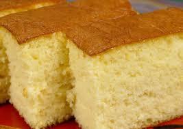 Imposing Design Vanilla Cake Recipe Without Eggs Extremely Ideas