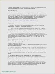 Resume For Warehouse Worker | Dragondekomodo Resume Forklift Operator Resume Sample 75 Forklift Driver Warehouse Best Associate Example Livecareer Objective Statement For Worker Duties Good Job Examples Fresh 10 Warehouse Associate Resume Objective Examples Mla Format Objectives Rumes Samples Make Worker Skills Stibera 65 New Release Ideas Of Summary Best Of 911 Dispatcher Description For Beautiful