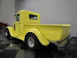 100 1934 Chevy Truck For Sale Chevrolet Pickup Streetside Classics The Nations Trusted