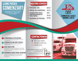 CDL Training Blog   Truck School Colorado Student Housing Tdds Technical Institute Diamond Ohio Looking For Tankerflatbed Jobs Recent Cdl Grad Page 1 Sage Truck Driving School Endicott New York Irsc Ft Pierce 1715 Youtube Big Road Trucker Plentiful But Recruit Numbers Low What Does Cost How Much Hair Follicle Testing You Need To Know Roadmaster Drivers Program Sun Area Truckers First Day At Sage Truck Driving School Trucking With High Bmi Would Be Forced Into Apnea Screening Under