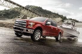 100 The Best Truck Heavy Duty 6 FullSize Pickup S HiConsumption