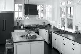 Black Kitchen Cabinets Hardware Matte Cabinet Cheap Pulls Captainwalt Intended For