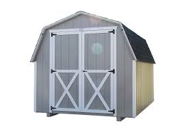 Mini Barns And Storage Sheds | Mini Barns | Storage Sheds | Garages Economical Maxi Barn Sheds With Plenty Of Headroom Rent To Own Storage Buildings Barns Lawn Fniture Mini Charlotte Nc Bnyard Backyard Wooden Sheds For Storage Wood Gambrel Shed Outdoor Garden Hostetlers Garage Metal Building Kits Pre Built Pine Creek 12x24 Cape Cod In The Proshed Products Millers Colonial Dutch