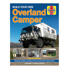Haynes Build Your Own Overland Camper | CampervanCulture.com Dynamic Mfg Manufacturing Wreckers Carriers Build Your Own Truck Bed Slide Out Plan Inspiration Home Designs How To Carrevsdailycom Valvoline Reinvention Project Trucks Hendrick Ranger Cab Over Camper Build Continues Ford Cabover Vacation Monster Samko And Miko Toy Warehouse Scania Youtube New Freightliner Cascadia At Premier Group Serving Usa 57 Awesome Ford Pickup Diesel Dig Make Cover Axleaddict Bestwtrucksnet