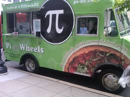 Pizza | Food Truck Feasting Pizza Food Truck Feasting Dc Trucks Use Social Media As An Essential Marketing Tool Eating All The Day Dc Slices Slices Dcslices Twitter Slice Baby Ccinnati Roaming Hunger Braus 5th Anniversary Festival On Tap Magazine Southwestthe Little Quadrant That Could 7th Street Landing Opens Birmingham Where To Eat By In
