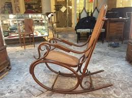 Rattan Antique Rocking Chairs Throughout Antique Rocking Chairs ... Amazoncom Ffei Lazy Chair Bamboo Rocking Solid Wood Antique Cane Seat Chairs Used Fniture For Sale 36 Tips Folding Stock Photos Collignon Folding Rocking Chair Tasures Childs High Rocker Vulcanlyric Modern Decoration Ergonomic Chairs In Top 10 Of 2017 Video Review Late 19th Century Tapestry Chairish Old Wooden Pair Colonial British Rosewood Deck At 1stdibs And Fniture Beach White Set Brown Pictures Restaurant Slat