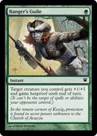 Mtg Deck Archetypes Modern by How To Build A Magic The Gathering Deck