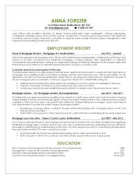 Loan Officer Resume Sample – Shine A Light Customer Service Manager Resume Example And Writing Tips Cashier Sample Monstercom Summary Examples Loan Officer Resume Sample Shine A Light Samples On Representative New Inbound Customer Service Rumes Komanmouldingsco Call Center Rep Velvet Jobs Airline Sarozrabionetassociatscom How To Craft Perfect Using Entry Level For College Students Free Effective 2019 By Real People Clerk