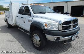 2008 Dodge Ram 5500 Quad Cab Service Truck | Item DF9372 | S... Just Bought This New To Me 2004 F250 V10 4x4 Original Us Forest Pickup Truck Wikipedia 2011 Dodge Service Trucks Utility Mechanic For 1993 Ford Sale1993 Ford F X4 At Kolenberg Motors The 1968 Chevy Custom Truck That Nobodys Seen Hot Rod History Of And Bodies For 2003 Used Chevrolet C4500 Enclosed Enclosed By Top Rated Mechanics Yourmechanic 2017 Dodge Ram 3500 Sale 2018 Ram 5500 Chassis Cab Reading Body 28051t Paul