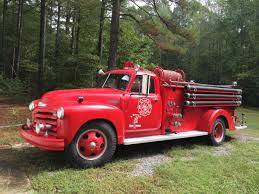 Antique Fire Trucks For Sale Hubley Fire Engine No 504 Antique Toys For Sale Historic 1947 Dodge Truck Fire Rescue Pinterest Old Trucks On A Usedcar Lot Us 40 Stoke Memories The Old Sale Chicagoaafirecom Sold 1922 Model T Youtube Rental Tennessee Event Specialist I Want Truck Retro Rides Mack Stock Photos Images Alamy 1938 Chevrolet Open Cab Pumper Vintage Engines 1972 Gmc 6500 Item K5430 August 2 Gover Privately Owned And Antique Apparatus Njfipictures American Historical Society