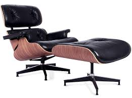Eames Lounge Chair + Ottoman (Collector Replica) 221d V Replica Eames Lounge Chair Organic Fabric Armchairs Nick Simplynattie Chairs Real Or Fniture Montreal Style And Ottoman Brown Leather Cherry Wood Designer Black Home 6 X Retro Eiffel Dsw Ding Armchair Beech Arm With Dark Legs For 6500 5 Daw Timber White George Herman Miller Eams Alinum Group Italian Surripuinet Light Grey