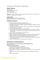 Bjective For Resume Customer Service Awesome Resume Objective ... Resume Objective Examples And Writing Tips Samples For First Job Teacher Digitalprotscom What To Put As On New Statement Templates Sample Objectives Medical Secretary Assistant Retail Why Important Social Worker Social Work Good Resume Format For Fresh Graduates Onepage 1112 Sample Objective Any Position Tablhreetencom Pin By On Enchanting Accounting Internship Cover Letter