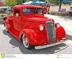 1937 Chevrolet Truck Editorial Stock Photo. Image Of Farm - 28207608 1937 Chevrolet Truck Rat Rod 350 V8 Turbo Automatic Heat Air Chevrolet Pickup For Sale Classiccarscom Cc1017921 Half Ton Truck Pickups Panels Vans Dads Chevy Paneled Favorite Places Spaces Randy Kemps 1 12 Chevs Of The 40s News Events Liberty Classics Spec Cast With Bank For All Collector Cars Ray Ts Wanted Antique Automobile Club Project Blown Pickup Nails Show Rod Look Hot Network