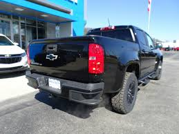 New 2018 Chevrolet Colorado Z71 4D Crew Cab In Greendale #180482 ... 2016 Chevy Silverado 1500 Z71 Deep Ocean Blue Metallic 2014 Chevrolet Ltz Double Cab 4x4 First Test New 2019 Colorado 4wd Crew Pickup In Villa Park 4x4 Truck For Sale In Ada Ok K1110494 2017 2500hd Review 2018 Used Red Line At Watts Chevy Crew Cab 1t300 And Suv Parts Warehouse 2015 Trucksunique 2500 Midnight Edition Pics Gm Authority How Rare Is A 1998 Crew Cab Page 6 Forum Motor Trend