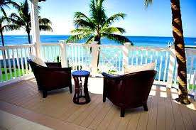 El Patio Motel Key West by Key West Lodging Is As Varied As Your Key West Vacation Desires