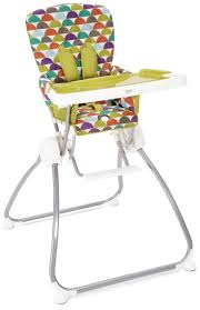 49.99 Mamas And Papas - Flip And Fold - Highchair - Sunrise Stripe ... Mamas And Papas Pesto Highchair Now 12 Was 12 Chair Corner Pixi High Blueberry Bo_1514466 7590 Yo Highchair Snax Adjustable Splash Mat Grey Hexagons Safari White Preciouslittleone In Fresh Premiumcelikcom Outdoor Chairs Summer Bentwood Infant Best High Chairs For Your Baby Older Kids Snug Booster Seat Navy Baby