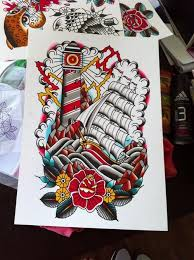 Loose Lips Sink Ships Tattoo Meaning by 103 Best Tattoo Flash Images On Pinterest Drawing Drawings And