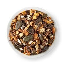 Pumpkin Spice Keurig Nutrition by Pumpkin Spice Brulee Oolong Tea
