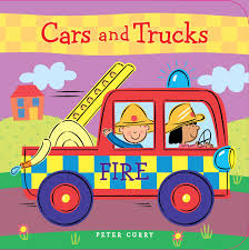 Cars And Trucks | Book By Peter Curry | Official Publisher Page ... Collection Of Cars And Trucks Illustration Stock Vector Art More Images Of Abstract 176440251 Clipart At Getdrawingscom Free For Personal Use Amazoncom Counting And Rookie Toddlers Light Vehicle Series Street Vehicles Cars And Trucks Videos For Download Trucks Kids 12 Apk For Android Appvn Real Pictures 30 Education Buy Used Phoenix Az Online Source Buying Pickup New Launches 1920 Jeep Wrangler Flat Colored Cartoon Icons Royalty Cliparts Boy Mama Thoughts About Playing Teacher Cash Auto Wreckers Recyclers Salisbury