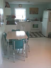 Explore Retro Kitchen Tables Kitchens And More
