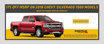 Knoepfler Chevrolet | New 2017-2018 Chevrolet | Sioux City, IA Columbus Auto Mart Used Cars Ne Dealer Trucks Search Results Ewillys 53 Best 4roues Triumph Images On Pinterest Vintage Cars 135621 1955 Chevrolet Cameo Rk Motors Classic And Performance Six Alternatives To Craigslist You Should Know About Curbed Dc For 7000 This Is A Pickup You Could Pocket Its Time For Another Episode Of Crazy Rhd Edition Fs Sale Va 2002 Wrx Wagon Silver 25 Swap 6 Speed O Thread 17955574 New Rubber 33x105015 Bfg Km2s Stock Early Bronco Wheels 15x55 Upscale Saw Few Fiat S As Wells Xweb Forums V To Fabulous Long