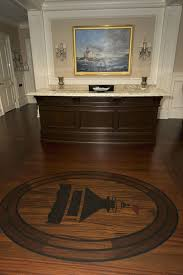 tiles hardwood floor inlay img 0597jpg wood floor with tile