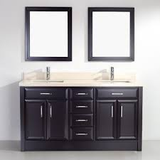 Modern Bathroom Vanities Wayfair Zola 36 Single Vanity Set, Houzz ... Grey Tiles Showers Contemporary White Gallery Houzz Modern Images Bathroom Tile Ideas Fresh 50 Inspiring Design Small Pictures Decorating Picture Photos Picthostnet Remodel Vanity Towels Cabinets For Depot Master Bathroom Decorating Ideas Beautiful Decor Remarkable Bathrooms Good Looking Full Country Amusing Bathroomg Floor Cork Nz Diy Outstanding Mirrors Shalom Venetian Mirror Inspirational 49 Traditional Space Baths Artemis Office