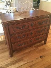 Drexel Heritage Dresser Handles by Old Dresser Turned Bathroom Vanity Tutorial