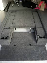 Truck Bed Carpet / Camping Kit | Bloodydecks Accsories 2019 Ridgeline Honda Canada 1950 Chevy Five Window Pick Up Custom Carpet Kits For Truck Beds Socal Equipment Bed Liner Elegant Re Mendations Kit Lovely Great Northern Single Rear Wheel Long Flatbed 2015 Colorado W Are Cx Shell And Youtube Image Result Carpet Kit Truck Car Camping Pinterest Bed Camping Old School General Motors 333192 Lvadosierra Bedrug Mat 66 Amazoncom Full Bedliner Brq15sck Fits 15 F150 55 Bed Mats Liners Sharptruckcom Trucksuv Drawer Buyers Guide Expedition Portal