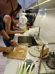 am駭ager une cuisine en longueur comment am駭ager un bureau 100 images comment am駭ager un