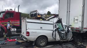 Tractor Trailer And Truck Collide In Lackawanna County | WNEP.com Peter Sumerford President J M Tank Lines Inc Linkedin Flickr Photos Tagged Daycab Picssr Tractor Trailer And Truck Collide In Lackawanna County Wnepcom Robert Wityczaks Favorites B Bolus Trump Events Bolus_events Twitter As A Food Industry Location Fleet Services Zen Cart The Art Of Ecommerce Todays Trucking Todaystrucking Danny_roundss Favorite New Equipment Sightings Cekresi Jne 2018