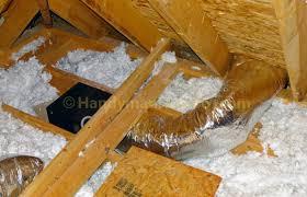 100 ventline 100 cfm bathroom ceiling exhaust fan