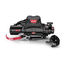 Warn - Winches - Winches & Accessories - The Home Depot Warn Winches Accsories The Home Depot D2595_winchodge_jdan_carrietow_truck_for_sale Eastern Electric Winch 12v 4x4 13500 Lb Winchmax Brand Recovery Off Road 1999 Freightliner Fl80 Winch Truck For Sale Sold At Auction Electric Winch For Truck Suppliers And T800 Heavy Spec Truck Dogface Heavy Equipment Sales Leyland Daf Ex Military Sale Export Price Oil Field Western Star 2007 4900fa Youtube Xbull 12000lbs Towing Trailer Steel Cable Custom Twin Axle Car Van Tilt And Slide Trailer Jerrdan 1981 Autocar Dc9964 Auction Or Lease Covington