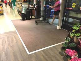 commercial carpet tiles for classrooms lobby mezzanine and
