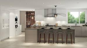 photo de cuisine design design et conception de cuisines sur mesure et d amoires