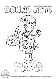 Coloriage Pour Maman Je T Aime Filename Coloring Page Lovely
