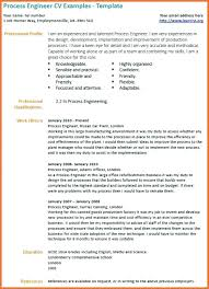 Core Competency Resume Examples Key Skills In Bar Tender Bad Good And Sample Of Example Grand