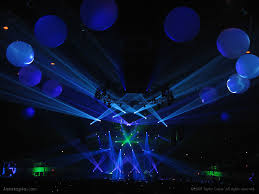 Phish Bathtub Gin Meaning by Mr Miner U0027s Phish Thoughts Blog Archive My U201cgo To U201d Jam