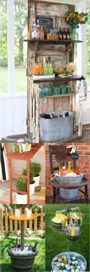 Best 25+ Backyard Bar Ideas On Pinterest | Outdoor Bars, Patio ... 16 Smart And Delightful Outdoor Bar Ideas To Try Spanish Patio Pool Designs Pictures With Outstanding Backyard Creative Wet Design Image Awesome Garden With Exterior Homemade Cheap Kitchen Hgtv 20 Patio You Must At Your Bar Ideas Youtube Best 25 Bar On Pinterest Bars Full Size Of Home Decorwonderful And Options Roscoe Cool Grill
