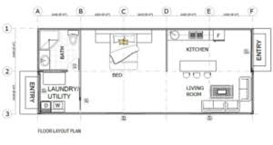 104 Steel Container Home Plans Shipping S A Complete Guide