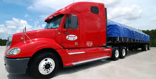 100 Hot Shot Trucking Companies Hiring Pinch Flatbed Pinch Transport