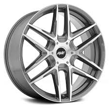 AVENUE® A613 Wheels - Gray With Machined Face Rims Semi Truck Hubcaps Pictures Alcoa Wheels Ebay Alinum Steel A1 Con 6 Bronze Offroad Wheel Method Race Covers Tires Gallery Pinterest Loose Wheel Nut Indicator Wikipedia Pating Bus Trailer With Tire Mask Youtube Alignments Heavyduty Trucks Utah Best Deal Springs Large Stock Photos Images Find The Cost To Ship Anything Anytime Anywhere Ushipcom