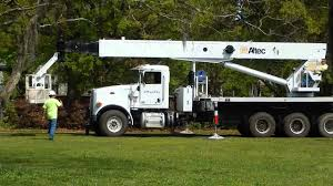 Big Boy Toys - Mastec And Altec Boom Trucks - Charleston SC - YouTube Penske Truck Rental 7554 Northwoods Blvd North Charleston Sc 29406 Hughes Motors Inc Enterprise Car Sales Used Cars Trucks Suvs Certified Lowcountry Valet Shuttle Co Rent Charter Bus In Coastal Crust A Mobile Eatery Shortterm Rentals Like Airbnb And Homeaway Are Now Legal 15 Essential Food To Find Eater Container Bar Soft Opens Wednesday With Roti Rolls Dashi Other Commercial Leasing Paclease Best Selling Around The Globe Coast 2014 Moving Cargo Van Pickup