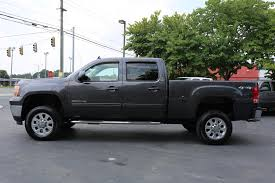 2011 GMC Sierra 2500HD Duramax 4×4, SLT, LOADED – Truck World 2011 Gmc Canyon Reviews And Rating Motor Trend Sierra Texas Edition A Daily That Is So Much More Walla Used 1500 Vehicles For Sale Preowned Slt 4wd All Terrain Convience Sle In Rochester Mn Twin Cities 20gmcsierraslecrewwhitestripey111k12 Denam Auto Hd Trucks Gain Capability New Denali Truck Talk Powertech Chrome 53l Crew Toledo For Traverse City Mi Stock Bm18167 Z71 Cab V8 Lifted Youtube Rural Route Motors