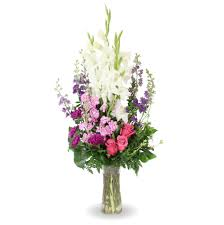 Uplifting Is Just One Of The Many Funeral Floral Arrangements ... Funeral Home Web Design Websites Custom Built Website Gkdescom 45960 Company Services For Small Businses Maintenance Home Website Design Directors Advantage Marketing Jst Funeral Site Designs By Frontrunner Professional Peenmediacom