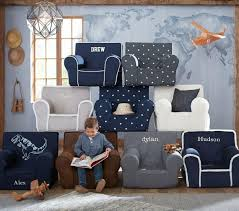 Grey Star Glow In The Dark Anywhere Chair® | Pottery Barn Kids Kids Baby Fniture Bedding Gifts Registry Desk Chair Oversized Chairs Astounding Pottery Barn Anywhere 12461 Light Pink Ideas Chic Slipcovers For Better Sofa And Look Decorating Slipcovered Parsons Black Friday 2017 Sale Deals Christmas A Crafty Escape Knockoff Purposeful Productions How To Save Big On A Pbk