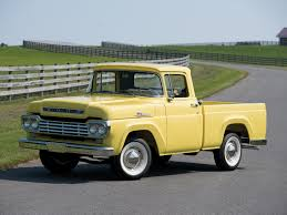 1959 Ford F-100 Custom Cab Styleside Pickup F100 Retro Wallpaper ... 1959 Ford F100 Greenwhite Youtube All Natural Ford Awesome Amazing 2018 Pick Em Ups 4clt01o1959fordf100pjectherobox Hot Rod Network Stress Buster 59 Styleside Pickup Vintage Ad Cars Pinterest Vintage Ads File1959 Truck 4835511497jpg Wikimedia Commons Minor Sensation Fordtruck 12 59ft4750d Desert Valley Auto Parts 247 Autoholic Truck Tuesday